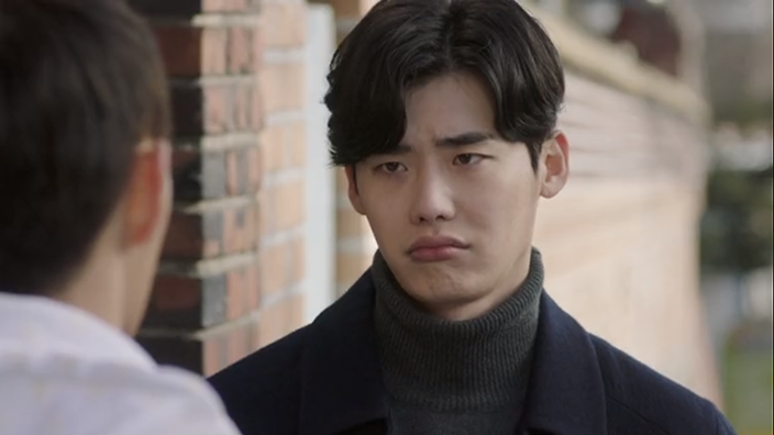 4 reasons while you were sleeping is the next goblin level k 4 reasons while you were sleeping is the next goblin level k drama sbs popasia stopboris Images
