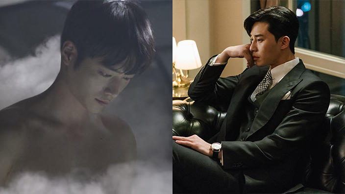 Which K-drama should you watch first:
