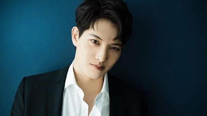 CNBLUE's Lee Jong Hyun And Jung Joon Young Reportedly