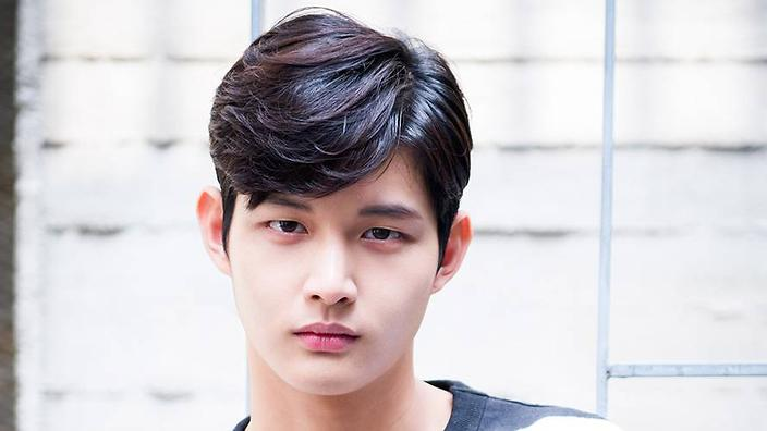 Actor And Music Bank Host Lee Seo Won Charged With Sexual Harassment Sbs Popasia
