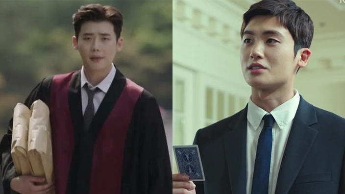 7 must-watch legal K-dramas | SBS PopAsia