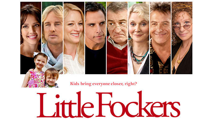 meet the little fockers full movie download