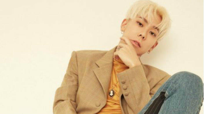 7 fun facts about Loco