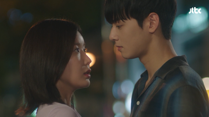 7 reasons to watch K-drama 'My ID is Gangnam Beauty' | SBS PopAsia