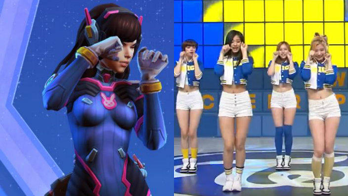 overwatch-twice-shy-shy-shy-header.jpg?i