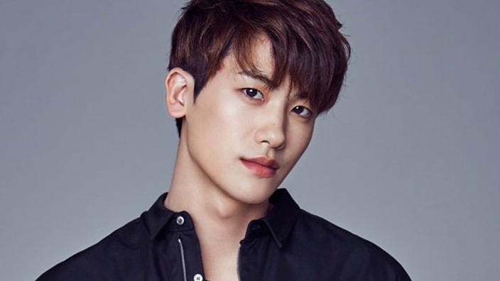 Park Hyung Sik confirms military enlistment date | SBS PopAsia Hyung Sik Height