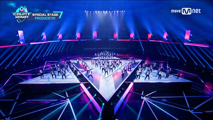 & An official Chinese Produce 101 is coming! | SBS PopAsia