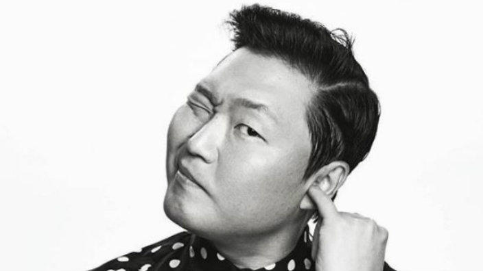 Psy Ends Contract With Yg Entertainment After 8 Years Sbs Popasia