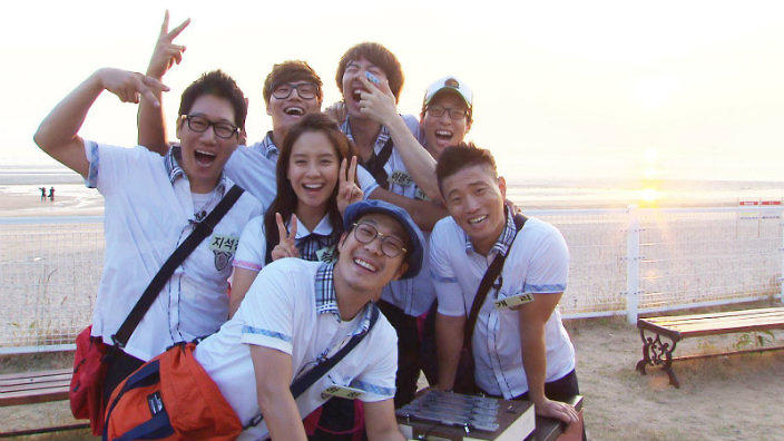 Running man say goodbye to gary with one final official group photo running man say goodbye to gary with one final official group photo sbs popasia stopboris Images