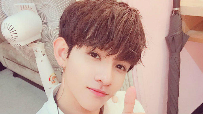 Samuel's staff members fired for being sasaeng fans | SBS PopAsia