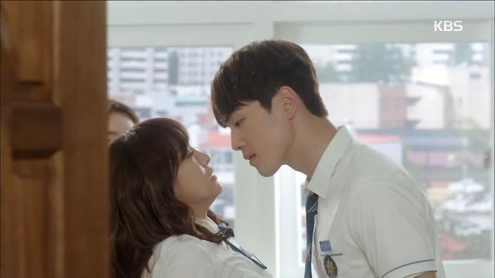 5 Reasons Why You Should Be Watching School 2017 Sbs Popasia