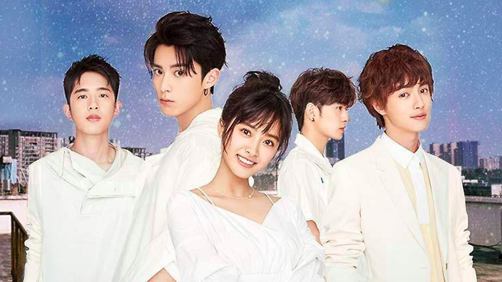 5 reasons to watch Chinese drama