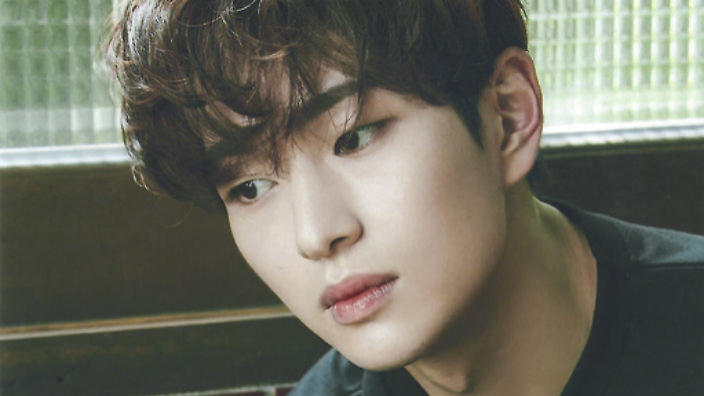 Image result for onew shinee