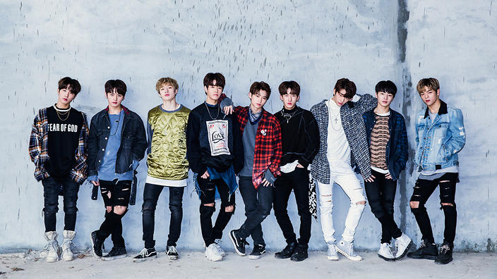 f7c49ad729f1e 9 fun facts about Stray Kids | SBS PopAsia