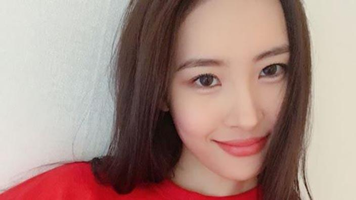 Sunmi's been asked out by more than 5 male celebs   SBS PopAsia