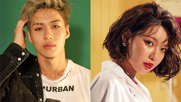 SHINee Taemin, SNSD Sooyoung and more to perform at concert