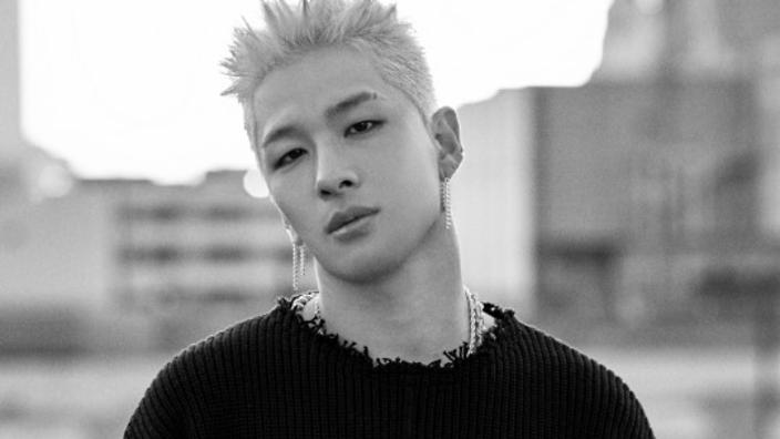 Image result for taeyang