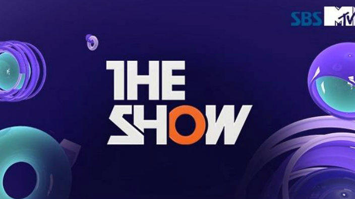 the show becomes first music program to allow global fan votes