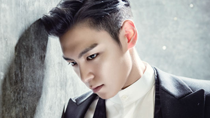 in love with my best friend gtop gdragon top