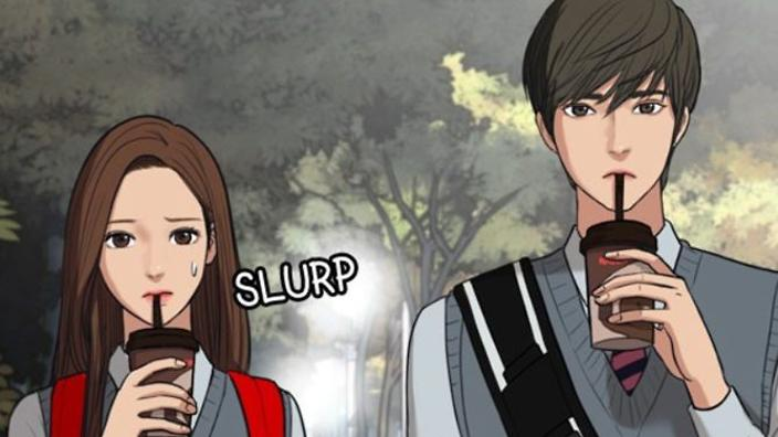7 webtoons that need to be K-dramas | SBS PopAsia