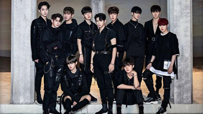 9 wanna one songs to make you stan sbs popasia