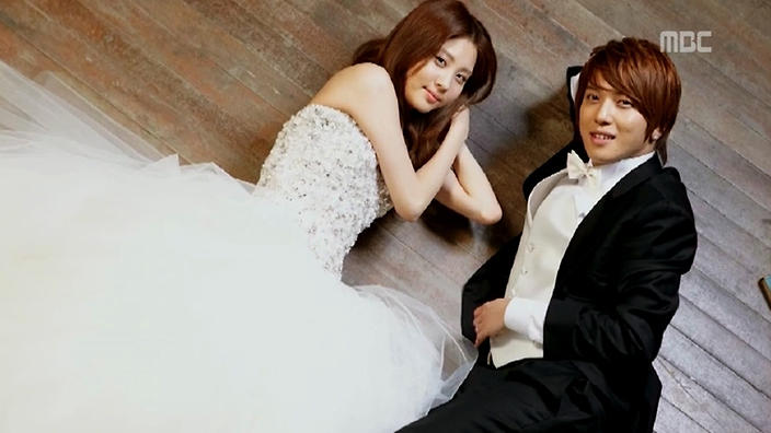 Wgm couple dating in real life