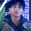 come with me i'm bored ~ ft Yu know  Ztaostayopen