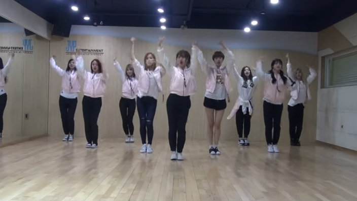 7 Tips On Auditioning To Become A K Pop Star Sbs Popasia