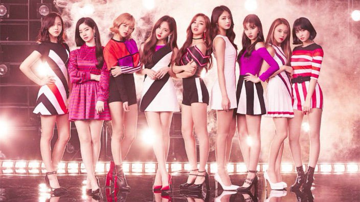 Image result for twice 2018