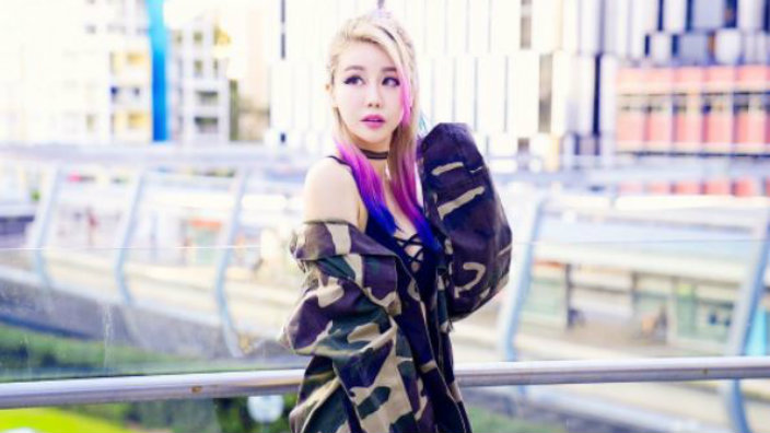 Youtuber Wengie Talks About The Most Rewarding Part In Being An Online Star Sbs Popasia