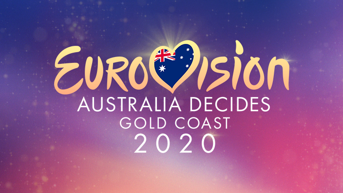 Who will represent Australia at Eurovision in 2020? | SBS ...