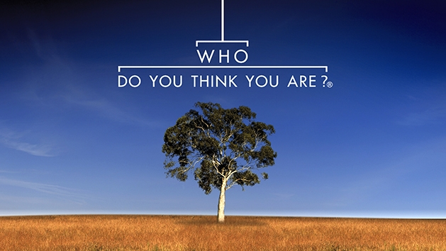 Who.Do.You.Think.You.Are.UK.S05E07.Jodie.Kidd.PDTV.XviD ...