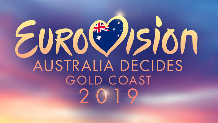 We Can Now Vote For Who Will Represent Australia At Eurovision