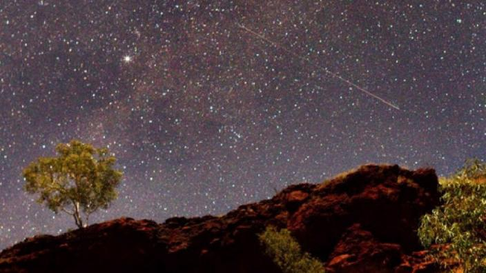 stories in the sky indigenous astronomy programs
