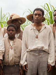 Roots Serie Online Sehen