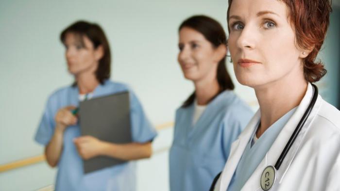 Medics