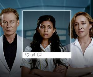 SBS TV | SBS Radio | SBS On Demand, news, sport, food, movies