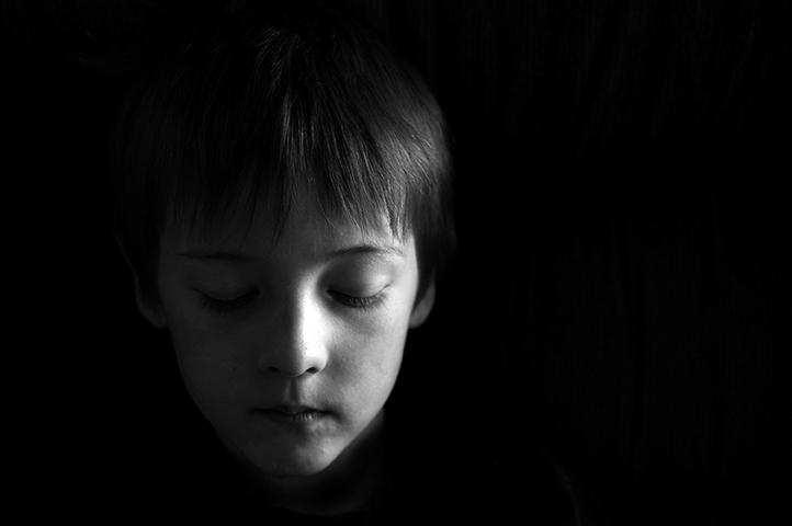 the dark side of autism sbs life
