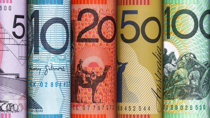 same sex marriage what s your income or education got to do  same sex marriage what s your income or education got to do it did our education or income levels influence how we voted in the marriage equality