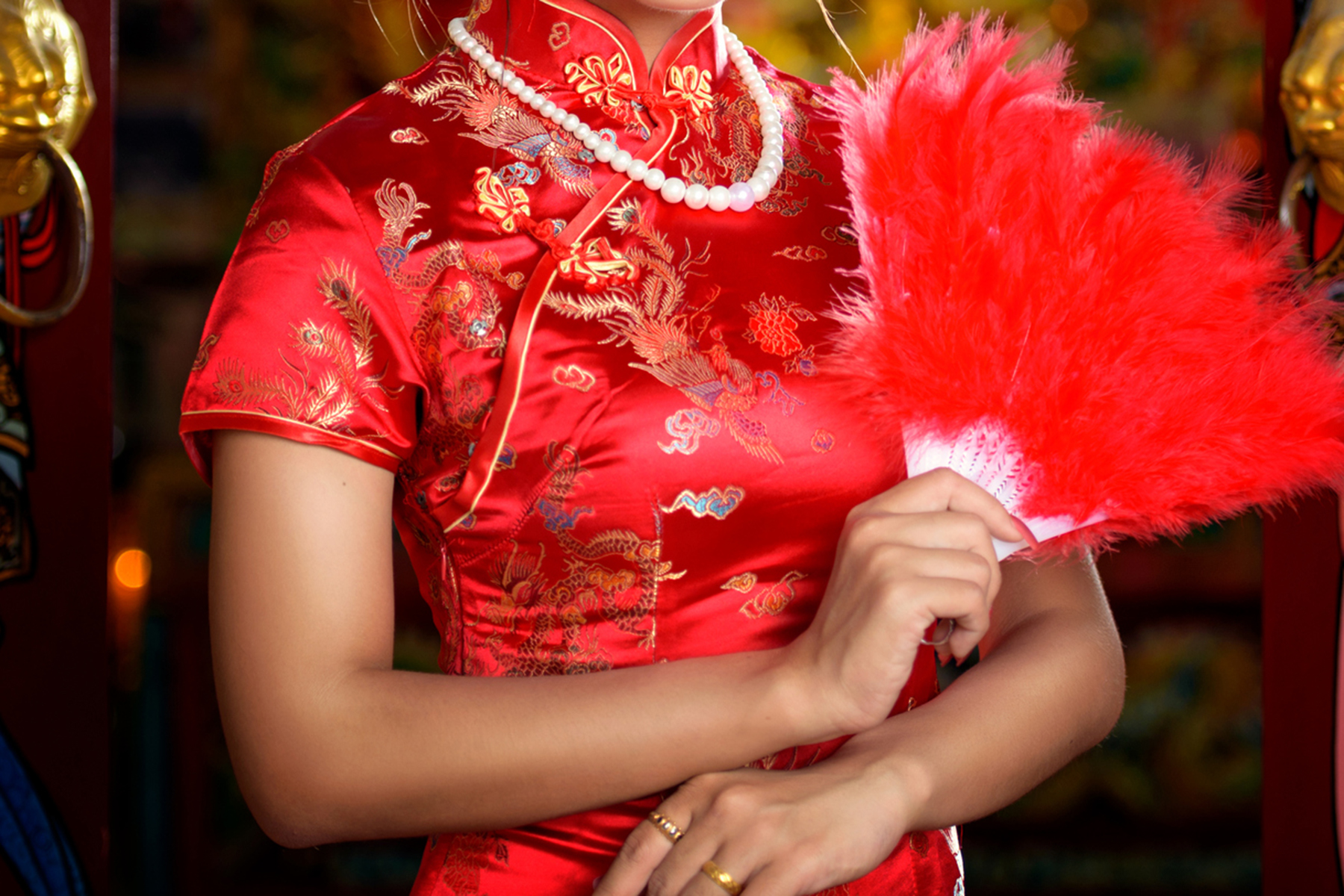 Its Just A Dress When Westerners Love Our Culture But Hate Us