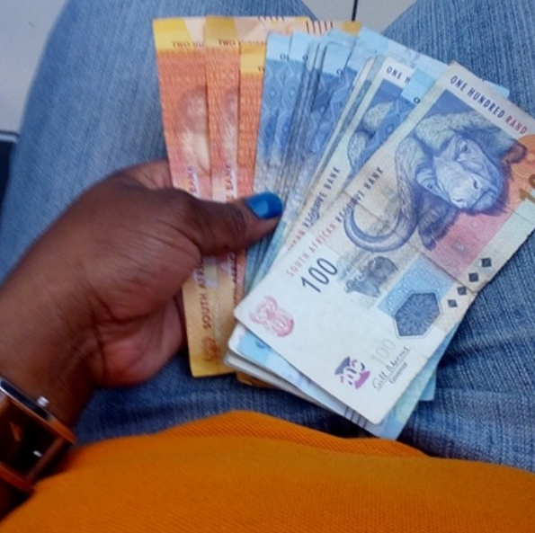 Blessers: Inside South Africa's sugar daddy culture Many young girls in  South Africa are looking for a #blesser, an older man who will give them a  luxury ...