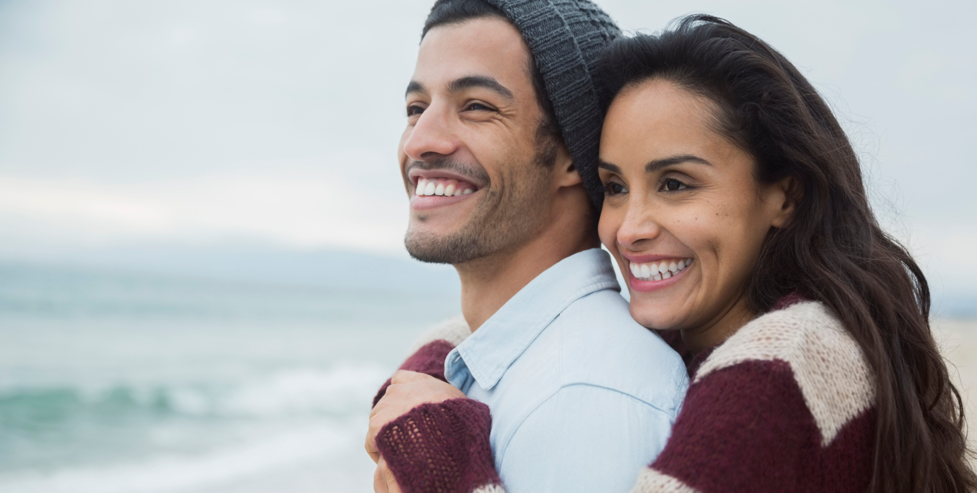 9 things that should be in a relationship in the first month, otherwise they lead to nowhere