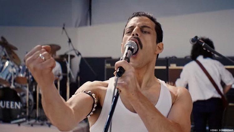 Queer scenes cut from 'Bohemian Rhapsody' in Malaysia | SBS