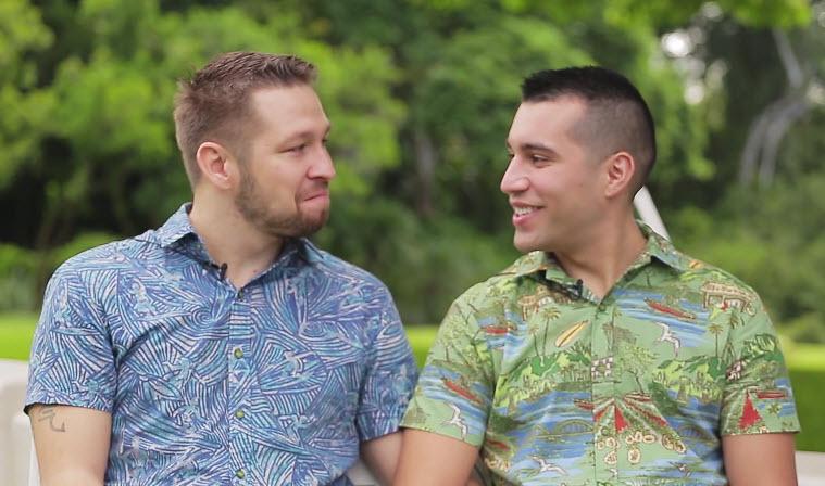 Assured, les sex hawaii consider, that