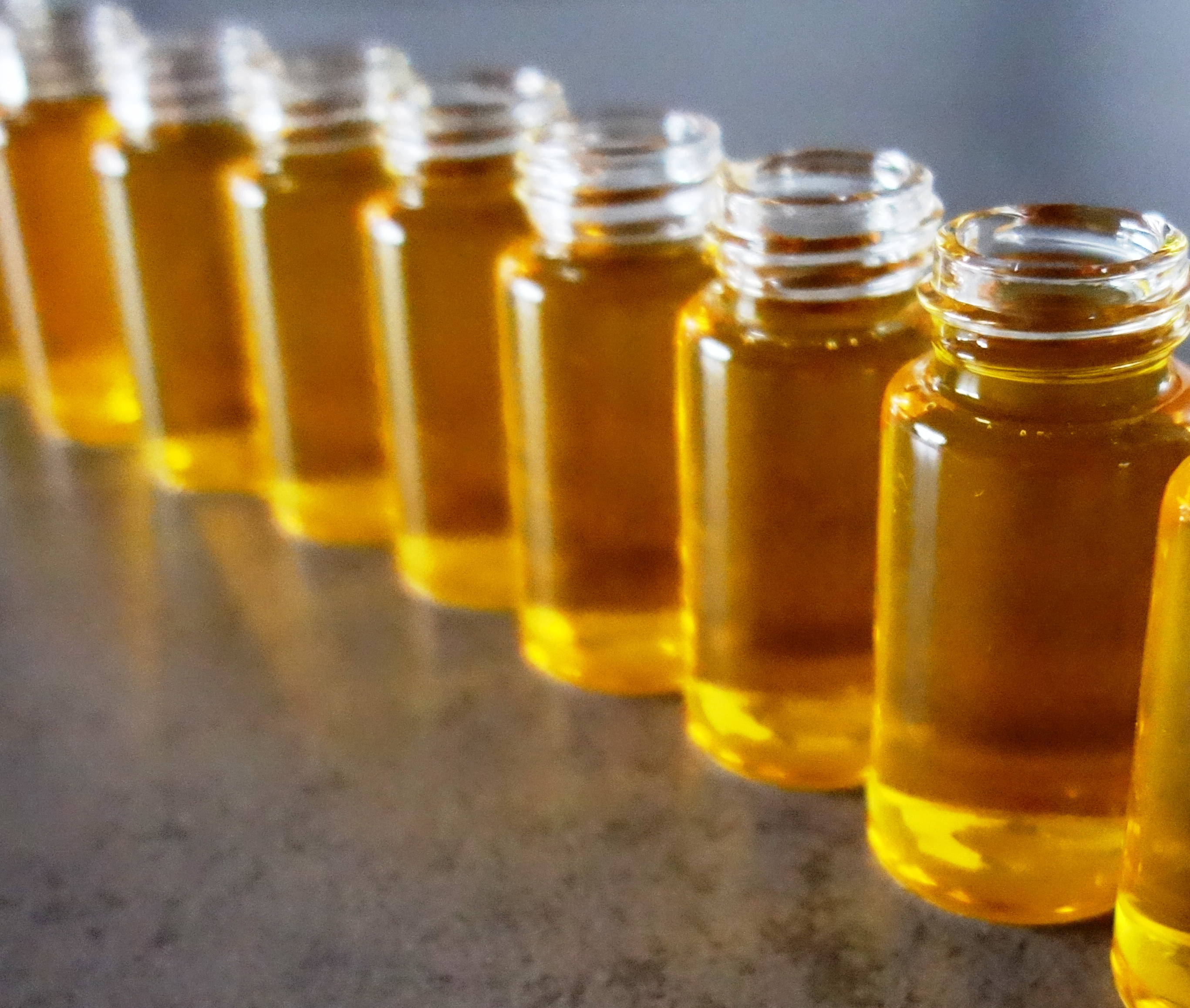 Urine Therapy A New Health Fad Sbs Life