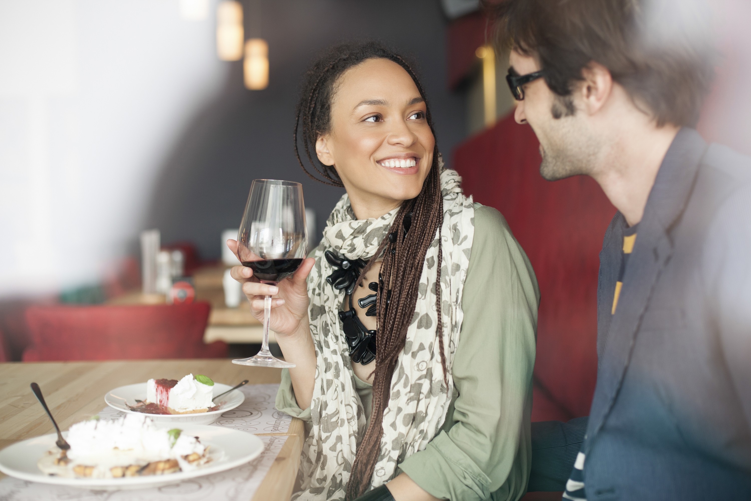 How to Have a Better Dating Life With Psoriasis pictures