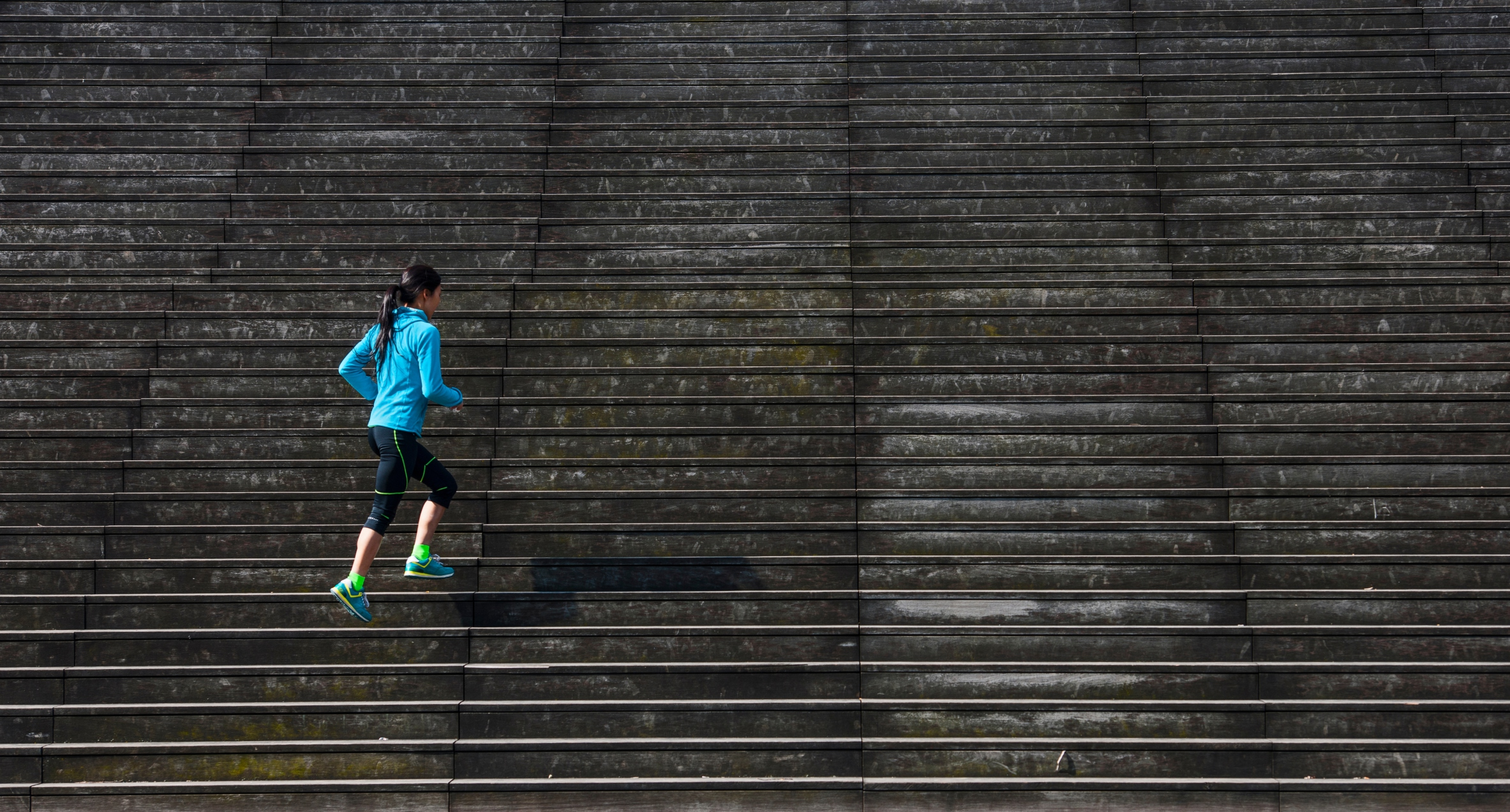 Exercise slashes risk of 13 types of cancer, says study