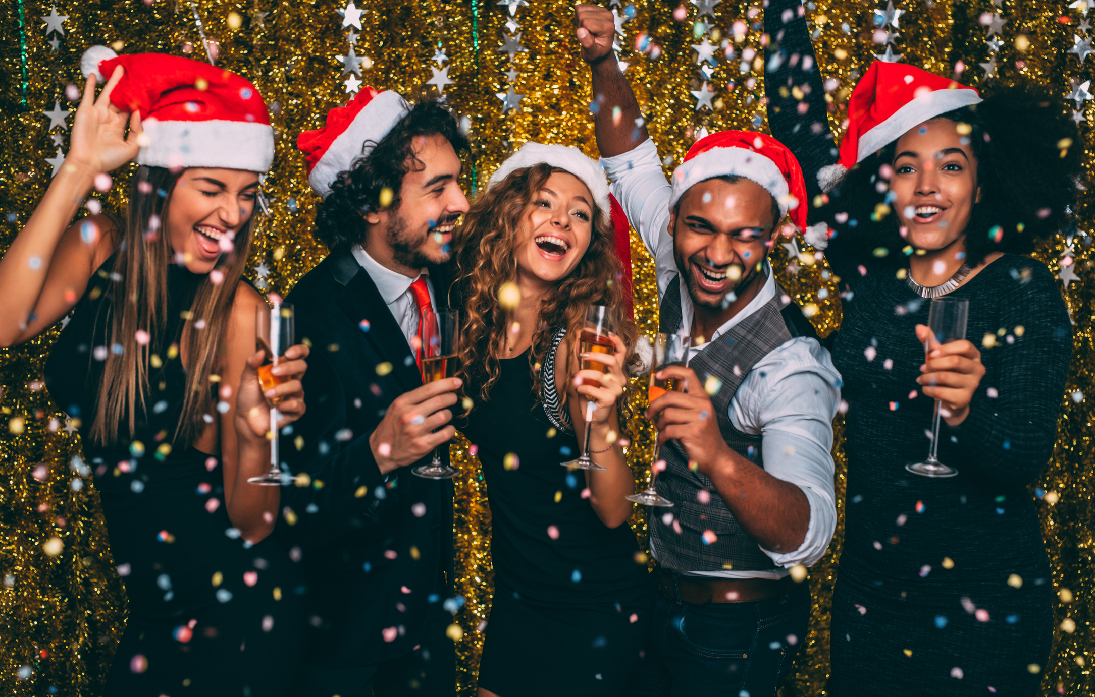 abstinence amid the work christmas party wonders never cease abstinence amid the work christmas party wonders never cease ian rose recently quit drinking but christmas is looming to test his mettle