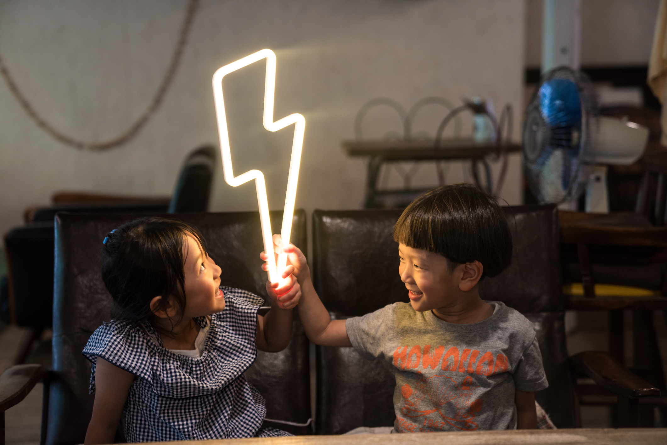 What we get wrong about smart Asian kids   SBS LIFE