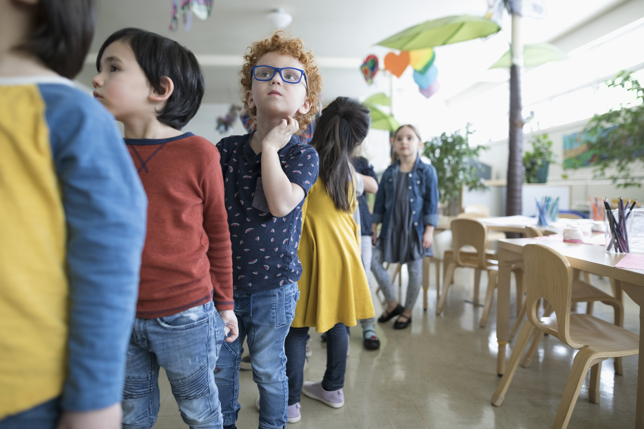 What are the job prospects for gifted children? Off the back of new SBS series 'Child Genius', Nicola Heath examines whether or not gifted kids are ...